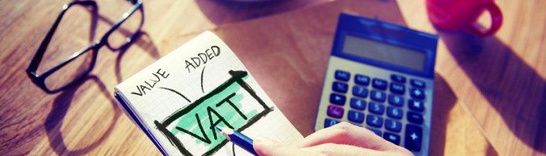 Faktura wewnętrzna VAT
