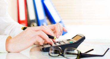 Biura rachunkowe - na co zwracać uwagę?