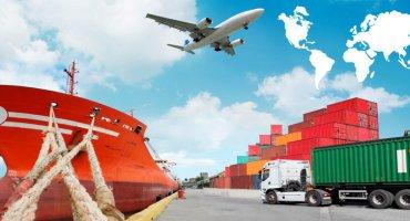 Faktura eksportowa