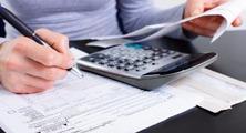 Stawki podatku VAT