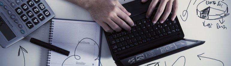umowa o dzieło online