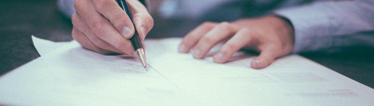 wzory pism i umów