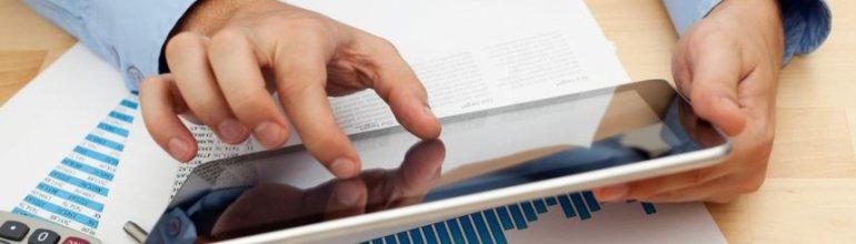 Anulowanie faktury VAT