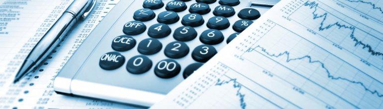 Księgi rachunkowe a przechowywanie
