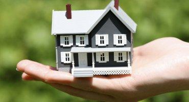 Sprzedaż nieruchomości a podatek VAT
