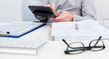 Jak rozliczyć podatek VAT?