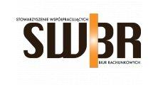 swbr.pl
