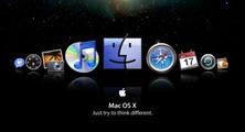 Faktury na Mac OS