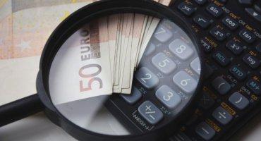 Kontrola działalności gospodarczej