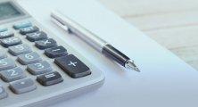 Obowiązek podatkowy w VAT