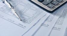 Rachunek do umowy zlecenia