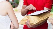 limit zwolnienia z VAT dla sprzedaży wysyłkowej