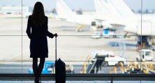 Koszty podróży przedsiębiorcy
