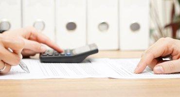Ewidencja podatku VAT