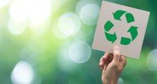 Opłata recyklingowa a BDO