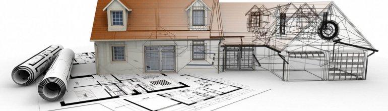 Zakup usług budowlanych