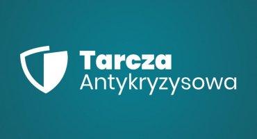 Tarcza Antykryzysowa 4.0