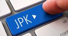 procedury JPK_V7