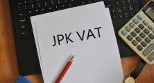 Oznaczenia dokumentów w JPK_V7
