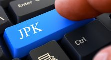 Nowy plik JPK_V7M