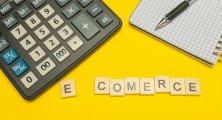 Pakiet e-commerce