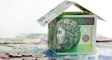 Kredyt kupiecki