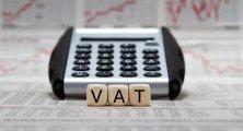 JPK i VAT od 1 lipca 2021